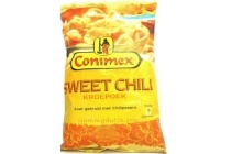 conimex kroepoek sweet chili