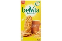 liga belvita
