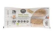 easy bakery baguettes wit
