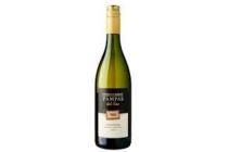 pampas vineyard s viognier