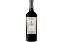 pampas vineyard s merlot
