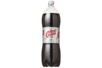 first choice cola light