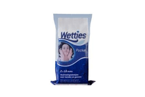 wetties pocket