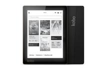 kobo e reader aura 6quot