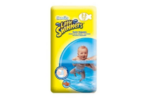 huggies little swimmers 2 3