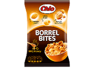 chio honeybites bbq