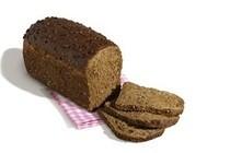 woudbrood