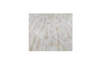 sensovloer iceland white