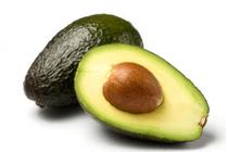 ah avocado eetrijp