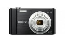 sony camera dscw800bce3