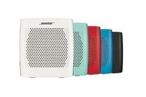 bose soundlink mini colour bluetooth speaker