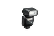 nikon speedlight sb500