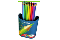bic kids kleurpotloden