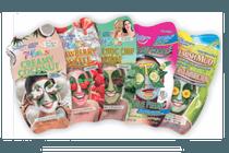 7th heaven gezichtsmasker