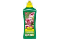 floraself balkon  en kuipplantenmest