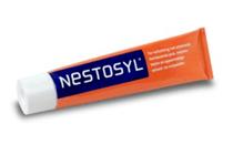 nestosyl classic creme