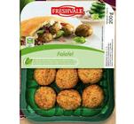 freshvale falafel