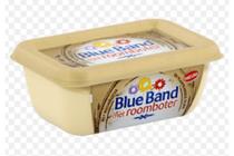 blueband melange