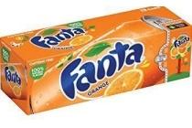 fanta 12 pack
