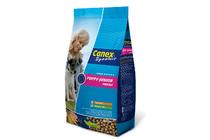 canex hondenvoeding