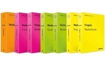 prisma woordenboek