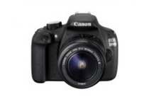 canon eos 1200 d  18 55 isii