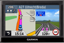 garmin nuvi 52 west europa