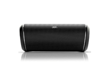 jbl flip 2 zwart wireless speaker