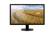 acer k202hqlb monitor