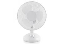 everglades ev 9525 ventilator