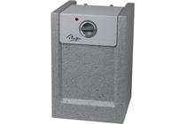 plieger keukenboiler koperen ketel 10 liter 2000 watt