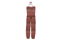 protest fennel jumpsuit