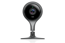 nest cam ip camera