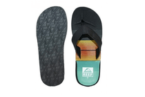 reef ht slippers