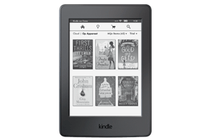 kindle e reader