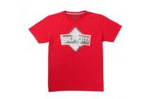 brunotti t shirt amikas