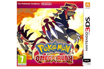 pokeacutemon omega ruby
