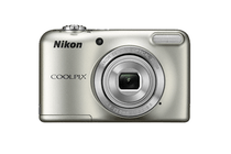 nikon digitale camera coolpix l31 kit