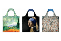 tote museum collection
