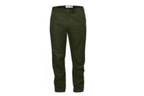 fjaumlllraumlven high coast broek