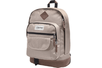 eastpak sugarbush into sand