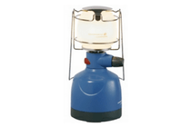 campingaz bleuet cv 300 lantaarn