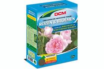 dcm rozen en bloemenmeststof