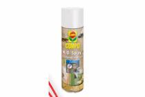 compo vliegende insecten spray
