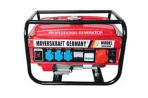 mayerskraft generator
