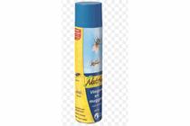 bayer vliegen  en muggenspray