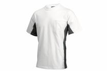 tricorp t shirt