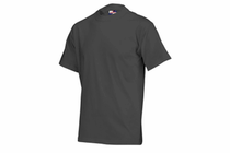 rom 88 t shirt
