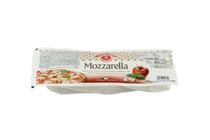 auricchio mozzarella