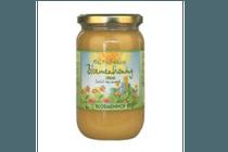 bloemenhof honing